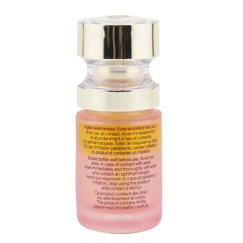 Absolue Precious Cells Rose Drop Night Peeling Concentrate  15ml/0.5oz