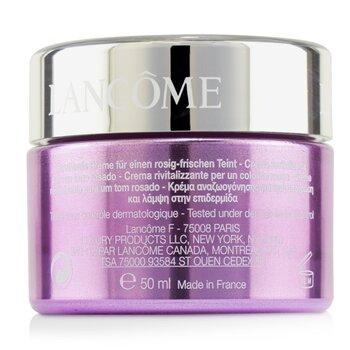 Renergie Multi-Glow Rosy Skin Tone Reviving Cream  50ml/1.7oz