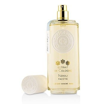 Extrait De Cologne Neroli Facetie Spray  100ml/3.3oz
