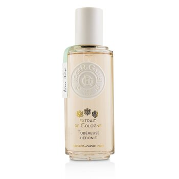 Roge & Gallet Extrait De Cologne Tubereuse Hedonie Spray  100ml/3.3oz