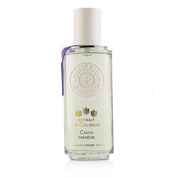 Zapach w sprayu Extrait De Cologne Cassis Frenesie Spray  100ml/3.3oz