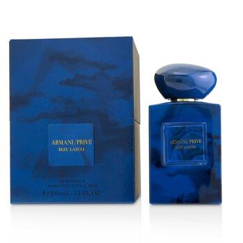 Prive Bleu Lazuli Eau De Parfum Spray 100ml/3.4oz