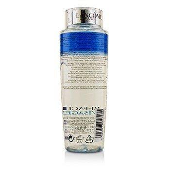 Bi Facil Visage Bi-Phased Micellar Water Face Makeup Remover & Cleanser  400ml/13.5oz