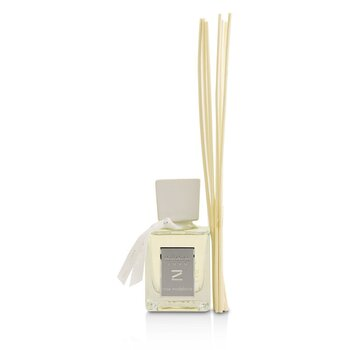 Zona Fragrance Diffuser - Rose Madelaine (New Packaging)  100ml/3.38oz