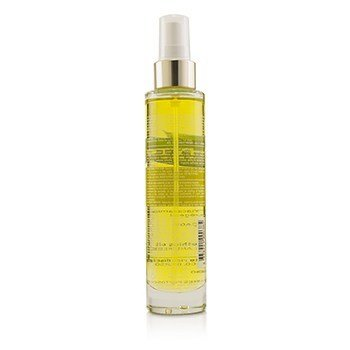 Huile Suprême Rich Smoothing Oil (Dry, Thick and Rebellious Hair)  100ml/3.4oz