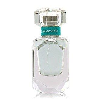 Eau De Parfum Spray (Unboxed)  50ml/1.7oz
