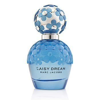 Marc Jacobs Daisy Dream Forever Eau De Parfum Spray (Sin Caja)  50ml/1.7oz
