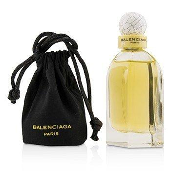 Balenciaga Eau De Parfum Spray (Sin Caja)  75ml/2.5oz
