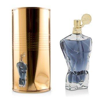 Le Male Essence De Parfum Eau De Parfum Intense Spray (Can Slightly Damaged)  75ml/2.5oz