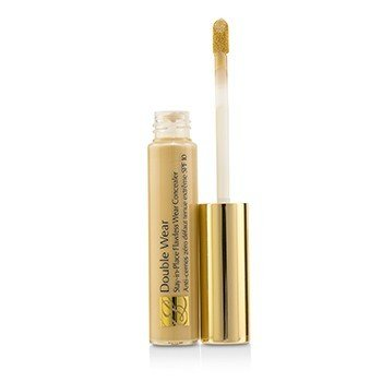 Double Wear Stay In Place Flawless Wear Concealer SPF 10  7ml/0.24oz