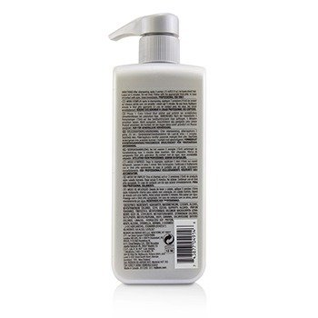 Chemistry Shot Phase Color Extend Deep Treatment (For Color-Treated Hair)  500ml/16.9oz