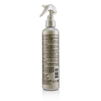 Chemistry Shot Phix pHix pHase 5.5 Sealer (For Mechanically Distressed Hair or Scalp)  250ml/8.5oz