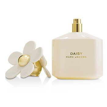 Daisy Eau De Toilette Spray (10th Anniversary Edition)  100ml/3.4oz