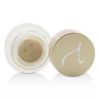 24 Karat Gold Dust Shimmer Powder  1g/0.035oz
