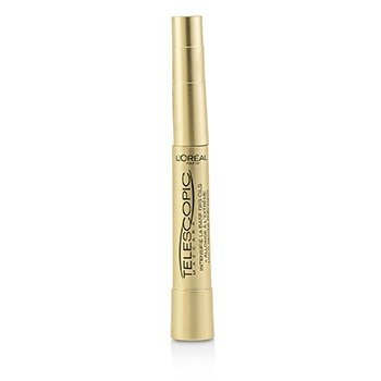 Telescopic Lengthens To The Extreme Mascara  8ml/0.27oz