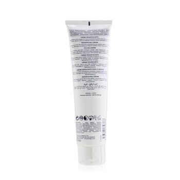 Eveil A La Mer Resurfacing Cream (Salon Size)  150ml/5.07oz