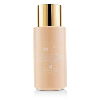 Olympea Sensual Body Lotion  200ml/6.8oz