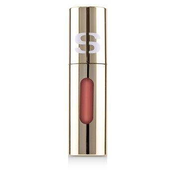 Phyto Lip Delight  6ml/0.2oz