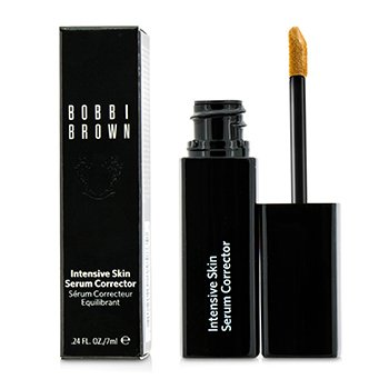 Intensive Skin Serum Concealer  7ml/0.24oz
