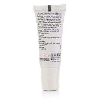 Ormedic Sheer Pink Lip Enhancement Complex  7g/0.25oz