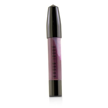 Art Stick Liquid Lip  5ml/0.17oz