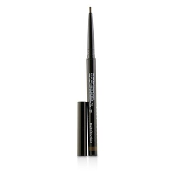 Long Wear Waterproof Eyeliner  0.12g/0.004oz