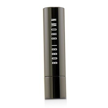 Creamy Matte Lip Color  3.6g/0.12oz