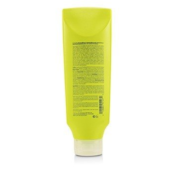 Be Curly Intensive Detangling Masque  500ml/16.9oz