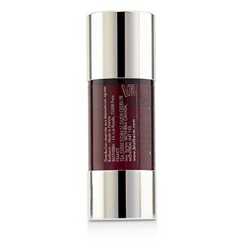 Blue Therapy Red Algae Uplift Intensive Daily Firming Cure  15ml/0.5oz