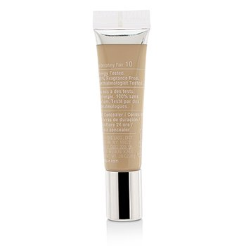 Beyond Perfecting Super Concealer Camouflage + 24 Hour Wear  8g/0.28oz