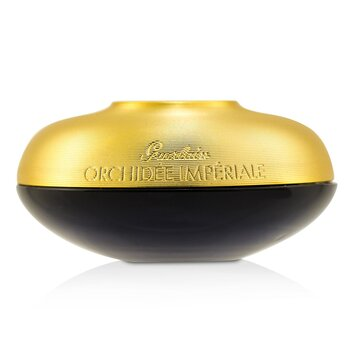 Orchidee Imperiale Exceptional Complete Care The Eye & Lip Contour Cream  15ml/0.5oz