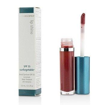 Sunforgettable Lip Shine SPF35  3.5ml/0.12oz