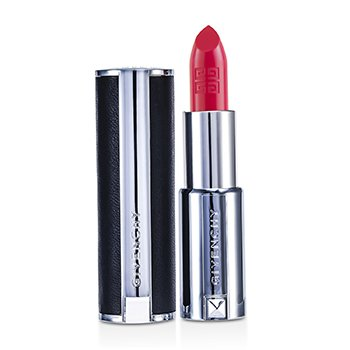 Matowa pomadka do ust Le Rouge Intense Color Sensuously Mat Lipstick  3.4g/0.12oz
