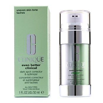 Even Better Clinical Dark Spot Corrector & Optimizer  30ml/1oz