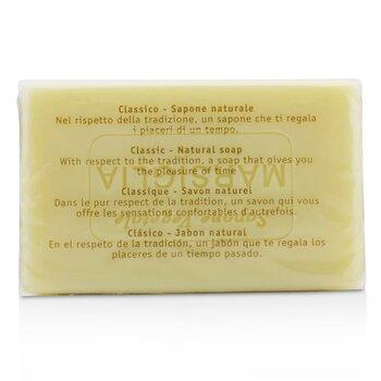 Vero Marsiglia Natural Soap - Classic (Ancient Tradition)  150g/5.29oz
