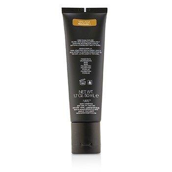 Velvet Matte Skin Tint SPF30  50ml/1.7oz