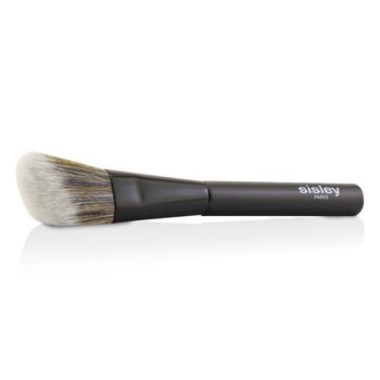 Pinceau Blush (Blush Brush)  -