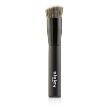 Pinceau Fond De Teint (Foundation Brush)  -
