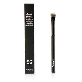 Pinceau Ombreur Paupieres (Eyeshadow Shade Brush)  -