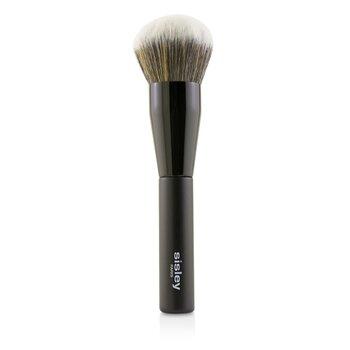 Pinceau Poudre (Powder Brush)  -