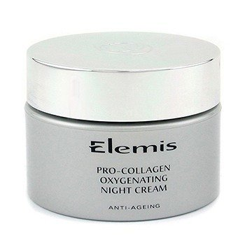 Pro-Collagen Oxygenating Night Cream (Unboxed)  100ml/3.3oz