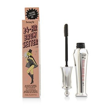24 Hour Brow Setter (Clear Brow Gel)  7ml/0.23oz