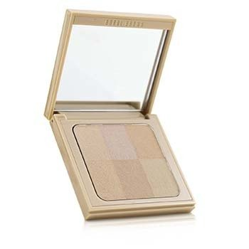 Nude Finish Illuminating Powder  6.6g/0.23oz