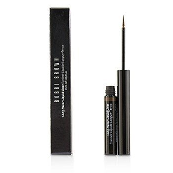 Long Wear Liquid Liner  1.6ml/0.05oz
