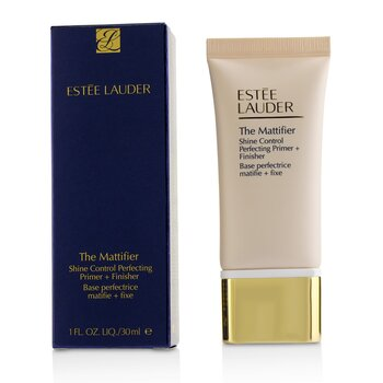 The Mattifier Shine Control Perfecting Primer + Finisher  30ml/1oz
