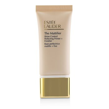 Estee Lauder The Mattifier Shine Control Perfecting Primer + Finisher  30ml/1oz