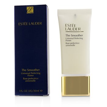 The Smoother Universal Perfecting Primer 30ml/1oz