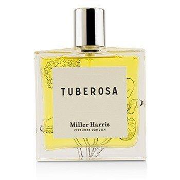 Tuberosa Eau De Parfum Spray  100ml/3.4oz