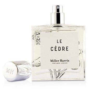 Le Cedre Eau De Parfum Spray 50ml/1.7oz