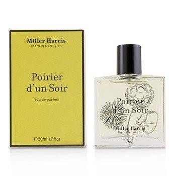 Poirier D'un Soir Eau De Parfum Spray  50ml/1.7oz
